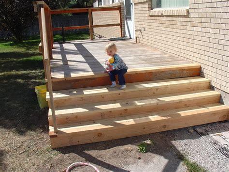 how to build a deck nz building steps for a deck nz home design ideas
