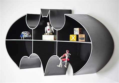 cool shelves for bedrooms really cool shelves for kids room to copy bedroom