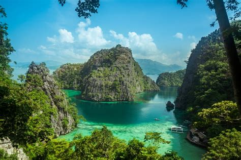 top countries to visit in southeast asia in 2017 places to see in your lifetime