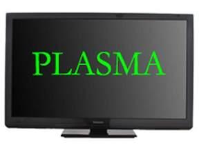 plasma le led lcd vs plasma vs lcd cnet
