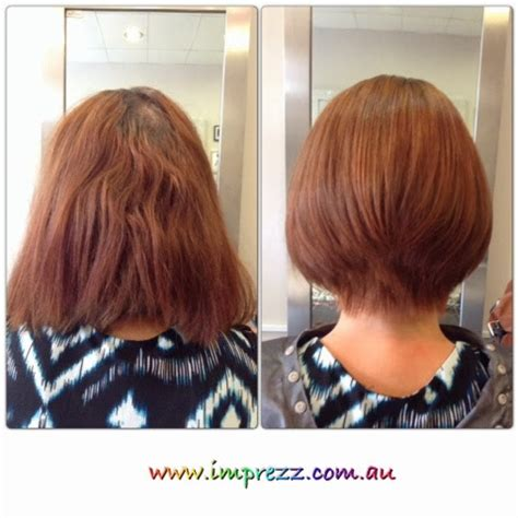 best chemical hair straighteners 2014 imprezz hair makeup and beauty hair transformation
