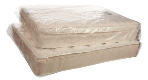 bed plastic cover the sacred mattress the new inquiry