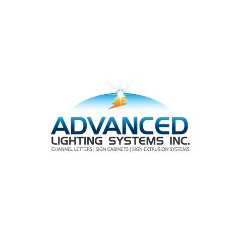 logo design needed new logo design needed for company advanced lighting