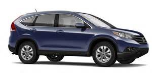 honda crv colors 2005 honda cr v colors 2016 car release date