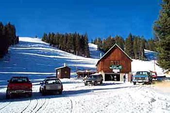 best western trailside inn, alturas, california best