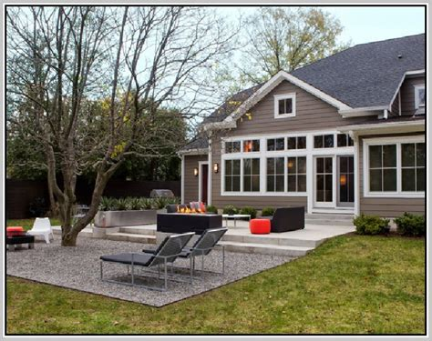 christopher outdoor furniture christopher peacock kitchens chicago home design ideas
