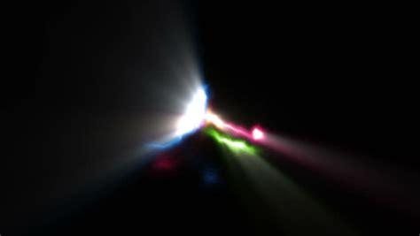 atomic light werteloberfell gbr atomic lighting gallery of s midcentury atomic sputnik