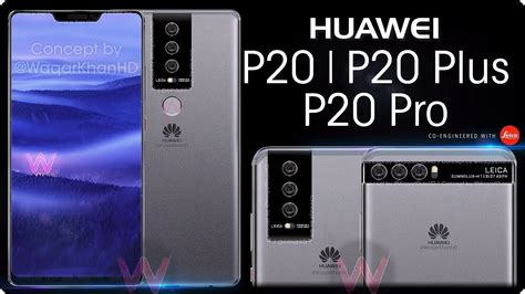 mobile p huawei p20 p20 plus p20 pro phones