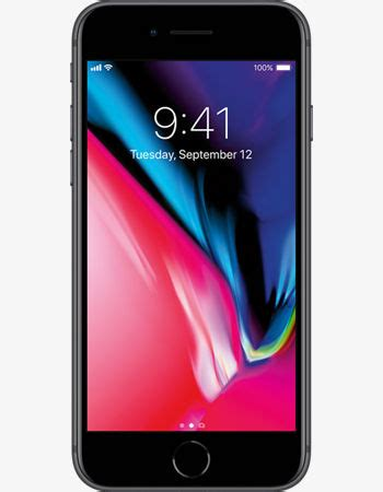 save up to 300 when you pre order your iphone 8 from verizon wireless xyber galaxy