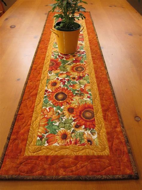 Best 25 Quilted Table Runners Ideas On Table - 25 best ideas about quilted table runners on