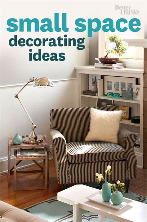 Living Room Accessories List Living Room Decor Turn Small Spaces Into Chic And