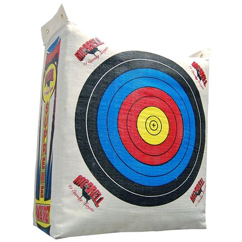 best backyard archery target 100 best backyard archery target triyae com u003d
