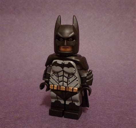 Batman Arkhan By Toytime 14 best lego weapons images on lego
