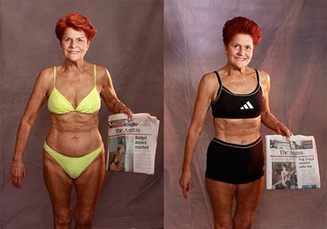 best workoutfor women over 50 with pearshaped body fat loss for folks over 50 early to rise