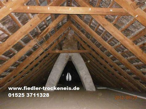 Was Kostet Ein Dachstuhl 5378 by Historischer Dachstuhl Holzschutzmittel Hylotox Mit