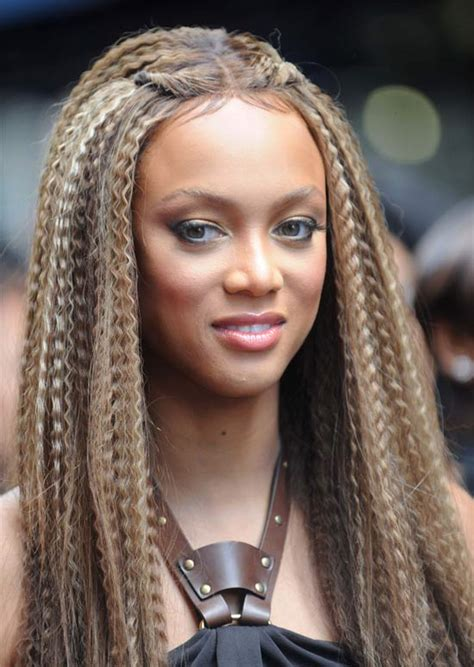 I Want A New Hairstyle by I Want A New Hairstyle Hairstyles