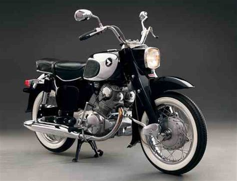honda dream honda dream ca77 classic japanese motorcycles motorcycle classics