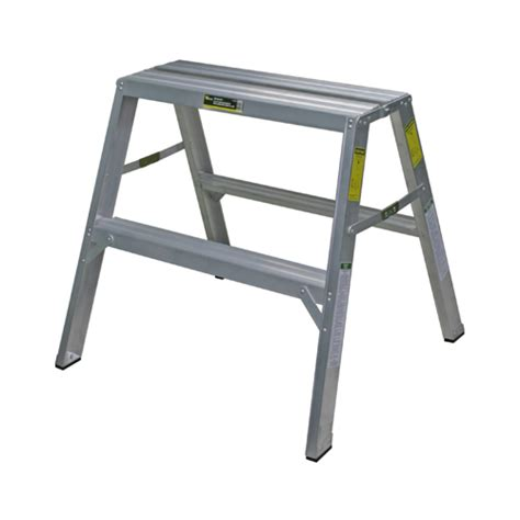 bench step up warner 24 quot ez stride step up bench at tsw