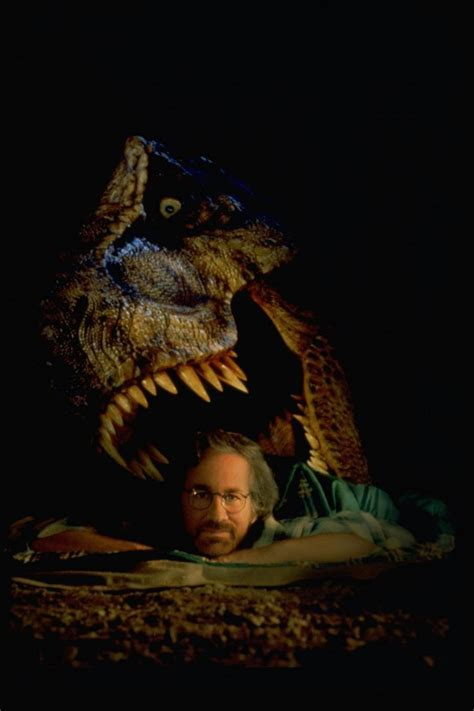 film streaming jurassic world jurassic world spielberg tra le fauci del t rex