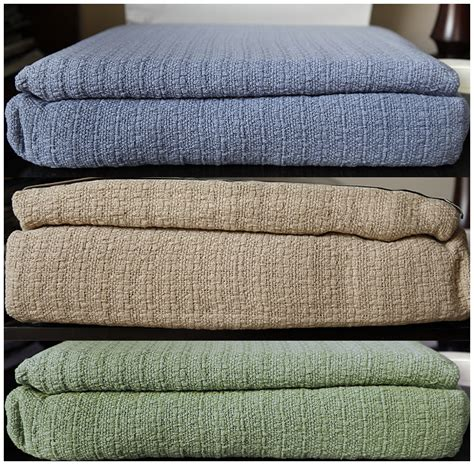 sofa clothes american rll 100 cotton sofa towel nordic pure cotton