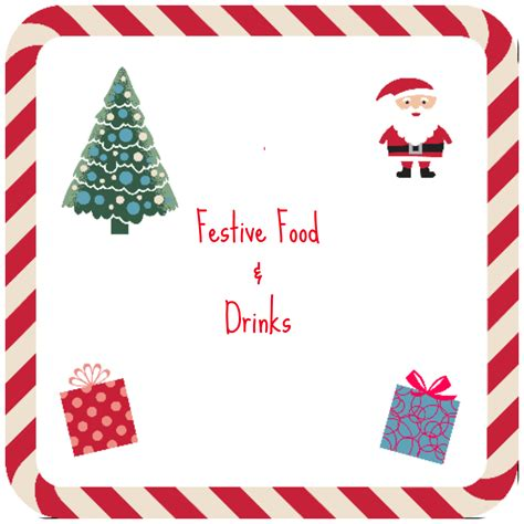 mummy s food and drinks october 2014 festive food drinks emmy s mummy