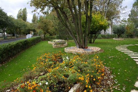 immagini di giardini giardini privati trendy with giardini privati simple