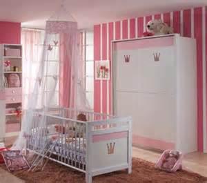 komplett babyzimmer kinderzimmer babyzimmer komplett cinderella set tlg in havelberg m 246 bel und haushalt