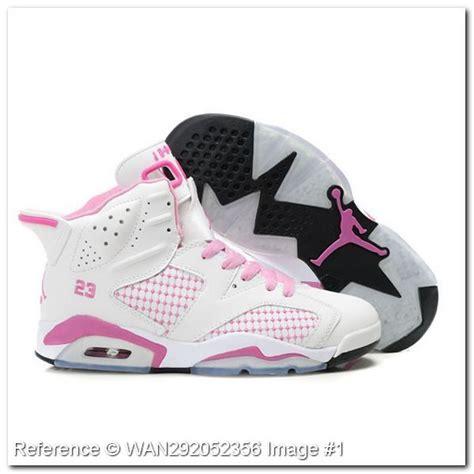 imagenes de zapatillas jordan de hombres tenis para baloncesto nike jordan para hombre us car
