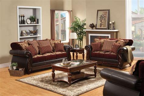 burgundy leather sofa living room furniture a m b furniture design living room furniture