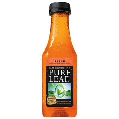 Pure Leaf Peach   Prestige Services   Vending Machines   Bottled Water   Micro Markets   Pantry