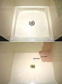 shower or bathtub liners 171 bathroom design