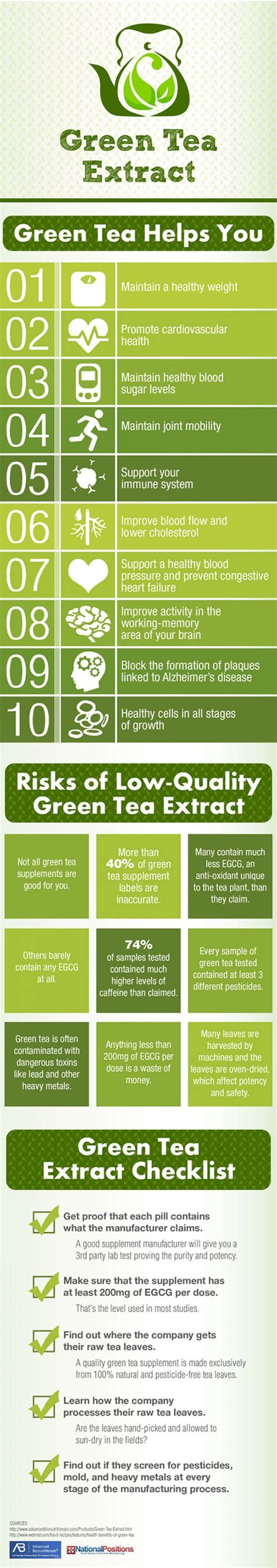 Green Vibrance Detox Effects by Best 25 Benefits Of Green Tea Ideas On Green