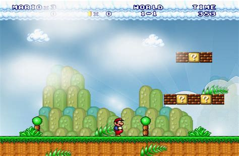 mario forever download mario forever 6 0 per pc gratis