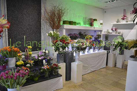 Floral Shops That Deliver by Flowers Store