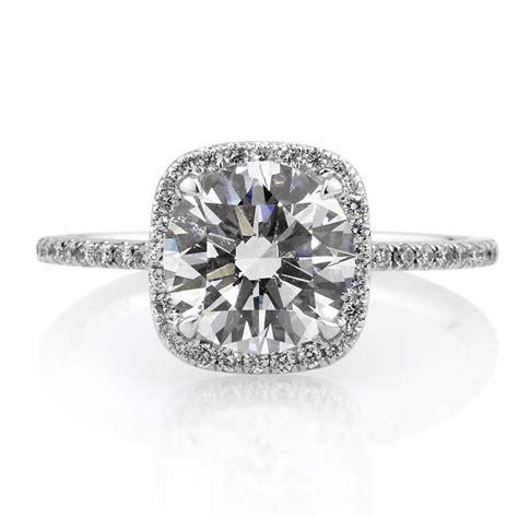 Wedding Rings On Ebay by A Wedding Ring 8 Wedding Rings On Ebay