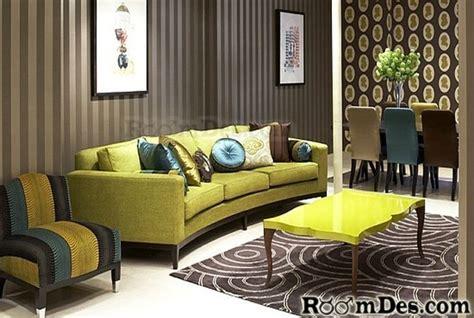 afrocentric home decor african american interior design ideas wine room design