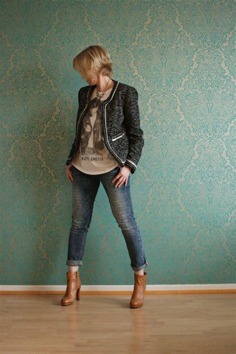 edgy older women fashion 10 images about older women rocking fashion on pinterest