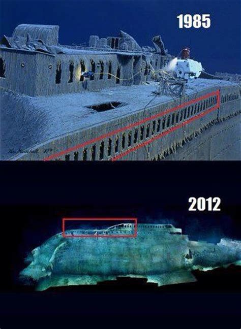 the loss of the s s titanic its story and its lessons books titanic wreck 1985 and 2012 titanic wreck
