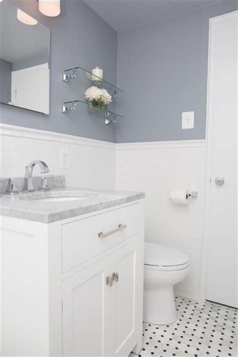 cleveland bathroom remodel cleveland park small bathroom remodel
