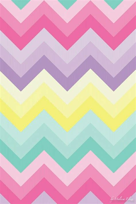 cute colors cute rainbow pastel chevron amy xxx awesome patterns