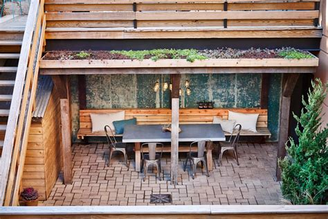 lanai design ideas patio traditional with skylight ceiling screened in porch lanai design ideas patio traditional with skylight ceiling