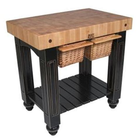 john boos kitchen islands carts hayneedle john boos table and chair sets tables store dinette