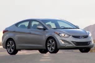 13 Hyundai Elantra 2015 Hyundai Elantra 13 Egmcartech
