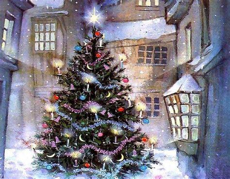 imagenes navideñas romanticas imagenes navide 241 as en hd buscar con google navidad