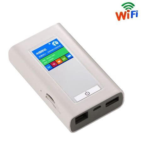 best modem router wifi 25 best ideas about wifi router price on