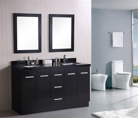 Dual Sink Bathroom Vanities by 15 Must See Sink Bathroom Vanities In 2014 Qnud