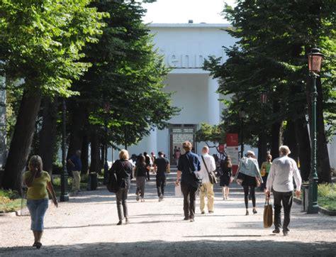 giardini venezia biennale the venice biennale 2017