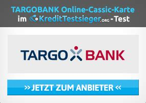 serioese kreditvermittlung arbeitslos kredit ohne arbeitsvertrag m 246 glichkeiten tipps f 252 r die