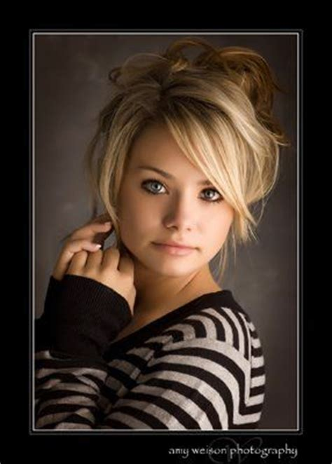 haircuts in georgetown dc best 25 senior pictures hairstyles ideas on pinterest