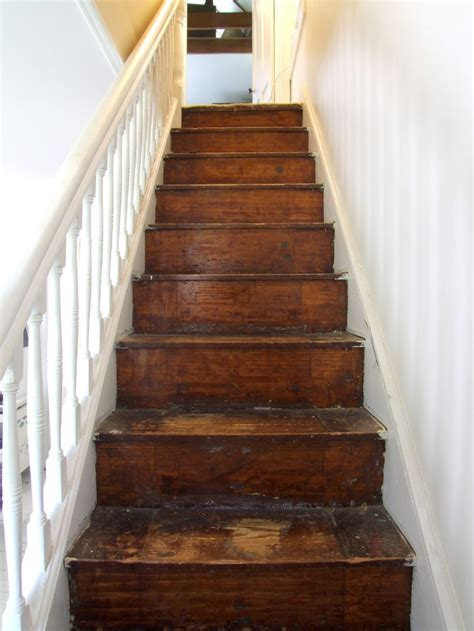 Best House Plan Websites The Stairs Are Half Little Victorian